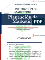 SESION N1 ADMINISTRACION DE MARKETING.pdf
