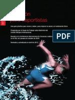 guia_nutricion_deportistas.pdf