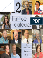 12 That Make A Difference.pdf