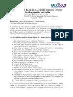 Banderas_rojas.pdf