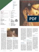 Canto_Aborigen.pdf