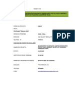 Copia de Formatos Trabaja Peru Ultimo Jaec