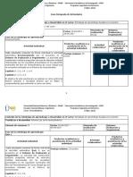 Guia_integrada_termodinamica_2017_8_03.pdf
