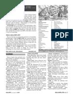 GURPS - 3e - Gulliver Lite.pdf