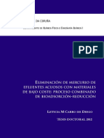 Eliminacion del mercurio.pdf