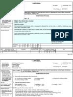 112204058-Kartu-Soal-Uas-Bahasa-Inggris-Kelas-Xii-Ganjil-2012-2013.pdf
