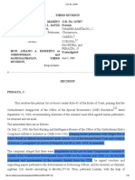 9- Lazatin v Desierto.pdf