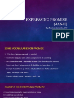 expressingpromisejanji-140820040118-phpapp01.pptx