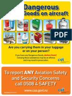 Danger_goods.pdf