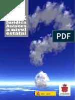 31925476-Compendio-No-j.pdf