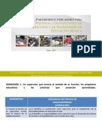 Perfiles_directivos