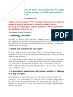 Difficult+questions+answered+!.pdf