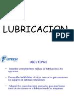 Entrenamiento Lubricacion V1