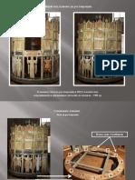 Amvon PDF 01