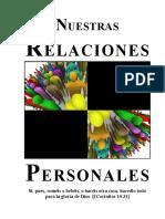 relaciones_personales_maestro.pdf