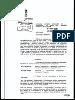 NCh 3206.pdf