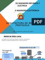 ALCANCE DE REDES.pdf