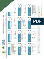 005_Opciones_Calendarios_Quintana_Roo_185_y_195_dias_2017-2018.pdf