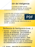 ppt-inteligencia