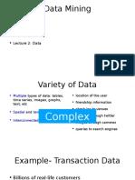L02- Data