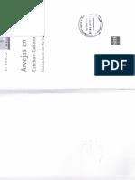 Arvejas-en-Las-Orejas-PDF.pdf