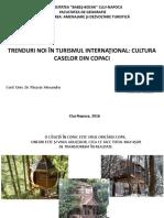 Case in Copac
