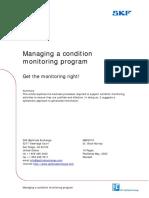 MB02018_Managing a Condition Monitoring Program_tcm_12-114883
