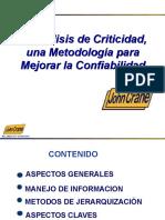 Analisis de Criticidad Final.ppt