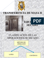 equiposecado.pdf