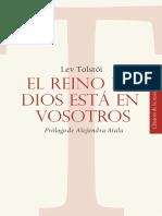 5_Reinos_Dios_vosotros.pdf