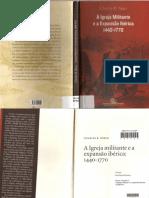 331072903-A-Igreja-Militante-e-a-Expansao-Iberica-1440-1770-Charles-R-Boxer.pdf