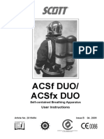 ACSF_FX DUO-GB