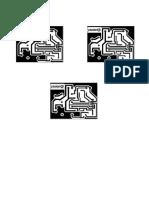 CKTO IMPRESO ARES (24 FEBRERO 2015).pdf