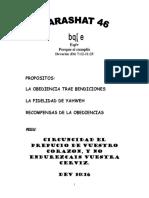 Parashat Eqev # 46 Inf 6017.pdf