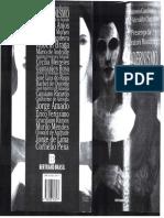 CANDIDO & CASTELLO Presença da literatura brasileira