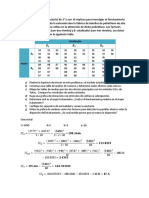 diseño factorial.pdf