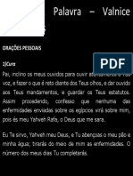Orando a Palavra - Valnice Milhomens (P&B).pdf