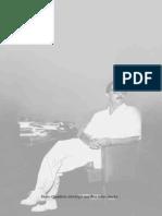 A Renúncia de Jânio - Carlos Castelo Branco.pdf