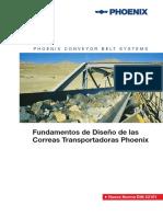 Fundamentos_de_Diseno_de_las_Correas_Tra.pdf