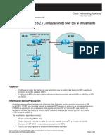 Jonathan_Mendoza_lab_BGP.pdf