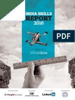 ISR-2016-small.pdf