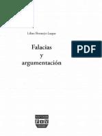 Bermejo Luque Lilian - Falacias Y Argumentacion.pdf