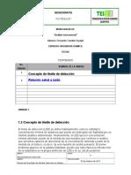 Fernando Canales Analisis Unidad 1