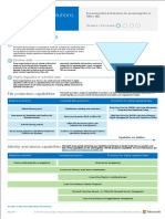 MSFT_cloud_architecture_O365 file protection.pdf