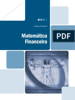 Livro ITB Matematica Financeira WEB v2 SG