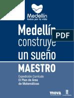 Medellín construye un sueño maestro - Expedición Currículo de Matemáticas.pdf