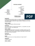 PASTORELA_NAVIDENA.docx