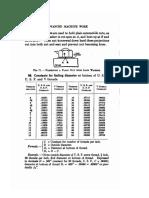 THREAD DEPTH VS PITCH.pdf