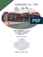 Avalúo No. 1727 Local comercial 410 C. C. TITAN PLAZA.pdf