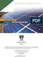 Guia Paneles Fotovoltaicos